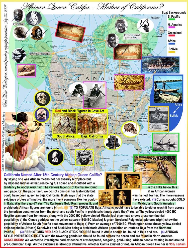 algerian dating sites