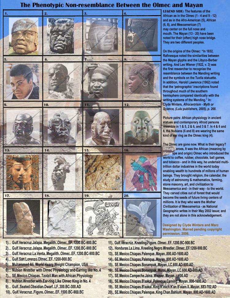 the olmec a latin american mother culture history essay Art of the americas before 1300  olmec culture, la venta, mexico, 900–400 bce  she specializes in pre-columbian and colonial latin american art history, with .